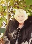 Zina, 71  , Nizhniy Novgorod