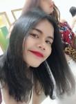 Preeyaporn, 21  , Chiang Mai
