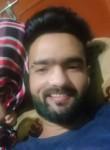 Tabraj Pathan, 20  , Bikaner