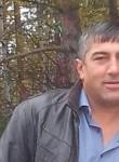 Timur, 41  , Yekaterinburg