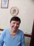 Natali, 69  , Aramil