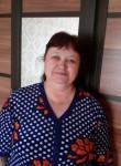 Svetlana, 54  , Aramil