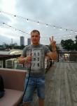Ivan, 36  , Elektrostal