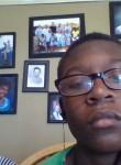 Kevin, 18, Twin Falls