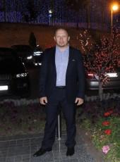 yury, 49, Belarus, Vitebsk