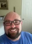 Shaun, 41  , Atlanta