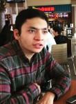 Davron, 23  , Kampung Baru Subang