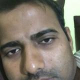 Babu, 22  , Bodh Gaya