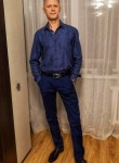 Aleksey, 42  , Stavropol