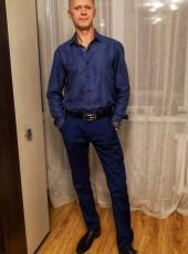 Aleksey, 42, Russia, Stavropol