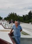 dik801, 60  , Tambov