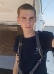 Віталій, 26, Korosten
