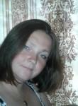 Yuliya, 29  , Novosil