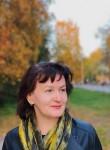 Galina, 52  , Severodvinsk
