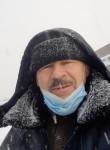Vladimir, 61  , Orenburg