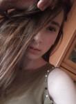 milena, 18  , Klyetsk