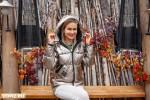 Marina Afrikantova, 30 - Just Me Photography 23
