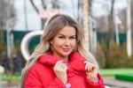 Marina Afrikantova, 30 - Just Me Photography 21