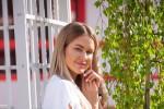 Marina Afrikantova, 30 - Just Me Photography 27