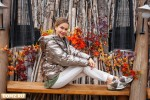 Marina Afrikantova, 30 - Just Me Photography 24