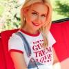 Marina Afrikantova, 30 - Just Me Photography 18