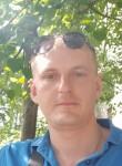 Кирилл, 31  , Kramatorsk