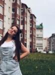 Yana, 19  , Smolensk