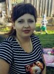 Tanyushka, 23  , Lebyazhe