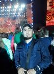 Alik, 34  , Belomorsk
