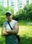 Maksim, 38  , Kryvyi Rih