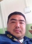 Azamat, 35  , Kashi