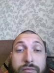 Evgeniy, 32, Kharkiv
