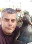 ATAKAN, 49  , Sokhumi