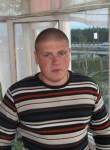 NOD, 31  , Dzerzhinsk