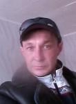 Vitaliy, 37  , Poronaysk