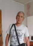 timur, 52  , Karasuk