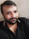 Viral Desai, 43  , Surat