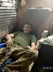 Aleksey, 30  , Shchastya