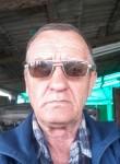 pobeditel, 65  , Bishkek