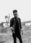 El ZAC Stendi, 23  , Lubumbashi