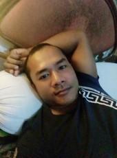 Kaka, 36, Cambodia, Takeo