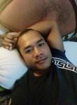 Kaka, 36, Takeo