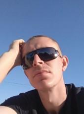 Ivan, 28, Russia, Kazan