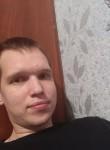 Event, 30  , Yekaterinburg