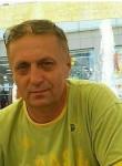 Goran Devic, 53  , Munich