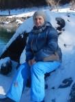 Marinel, 56, Komsomolsk-on-Amur