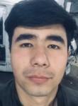 Shaxx Ka, 21  , Samarqand