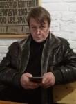 Vovchik, 56  , Moscow