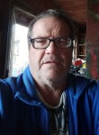 Jose, 54  , Luanco