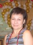 Marina, 56  , Tomsk